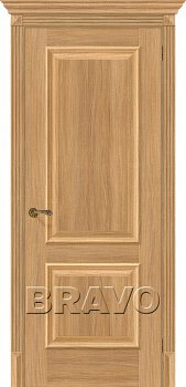 Межкомнатная дверь Классико-12, Anegri  Veralinga фото
