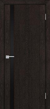 Межкомнатная дверь PROFILO PORTE PSN-10 Фреско антико фото