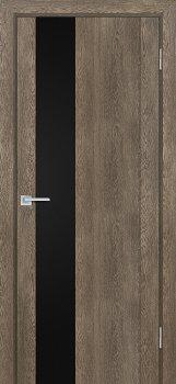 Межкомнатная дверь PROFILO PORTE PSN-11 Бруно антико фото