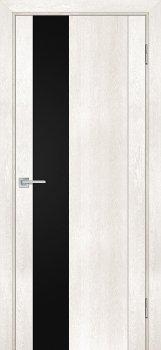 Межкомнатная дверь PROFILO PORTE PSN-11 Бьянко антико фото