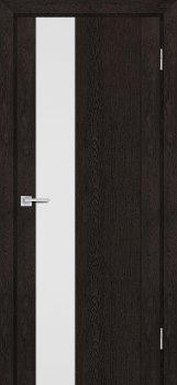 Межкомнатная дверь PROFILO PORTE PSN-11 Фреско антико фото