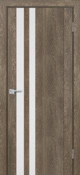 Межкомнатная дверь PROFILO PORTE PSN-12 Бруно антико фото