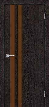 Межкомнатная дверь PROFILO PORTE PSN-12 Фреско антико фото