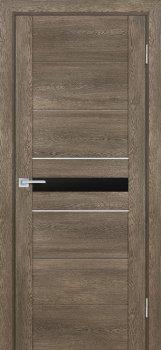 Межкомнатная дверь PROFILO PORTE PSN- 3 Бруно антико фото