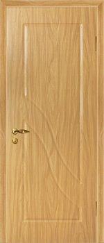 Межкомнатная дверь МАРИАМ Камила Миланский орех фото