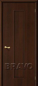 Межкомнатная дверь 20Г, Л-13 (Венге) фото