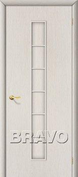 Межкомнатная дверь 2Г, Л-21 (БелДуб) фото