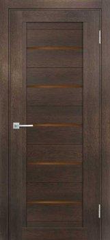 Межкомнатная дверь МАРИАМ ТЕХНО-809 Фреско фото