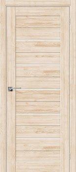 Межкомнатная дверь Порта-22 CP, Без отделки фото