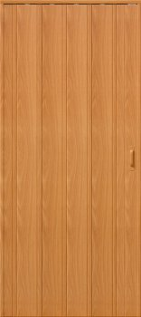 Межкомнатная дверь ДСК 007, Миланский орех фото