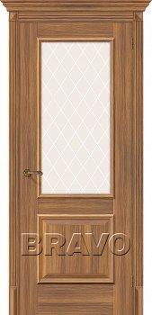 Межкомнатная дверь Классико-13, Golden Reef фото