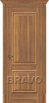 Межкомнатная дверь Классико-12, Golden Reef фото