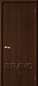 Межкомнатная дверь 2Г, Л-13 (Венге) фото