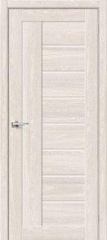 Межкомнатная дверь Браво-29, Ash White фото