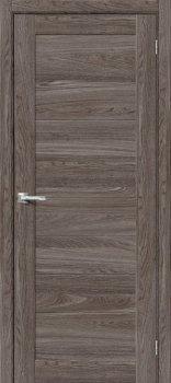 Межкомнатная дверь Браво-21, Ash Wood фото