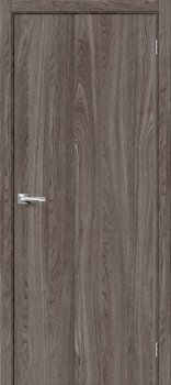 Межкомнатная дверь Браво-0, Ash Wood фото