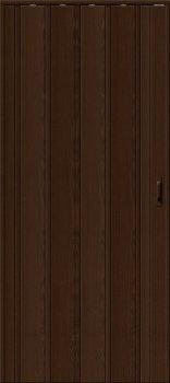 Межкомнатная дверь ДСК 007, Венге фото