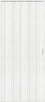 Межкомнатная дверь ДСК 007, Серый ясень фото