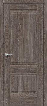 Межкомнатная дверь Прима-2, Ash Wood фото