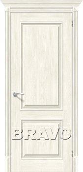 Межкомнатная дверь Классико-32, Nordic Oak фото