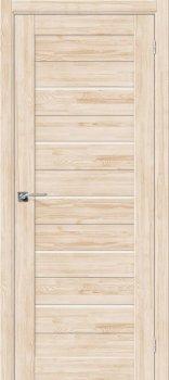 Межкомнатная дверь Порта-22, Без отделки фото