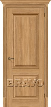 Межкомнатная дверь Классико-32, Anegri  Veralinga фото