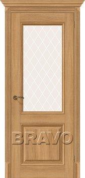 Межкомнатная дверь Классико-33, Anegri  Veralinga фото