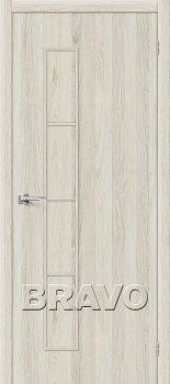 Межкомнатная дверь Тренд-3, Luce фото