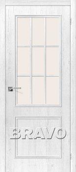 Межкомнатная дверь Симпл-13, 3D Shabby Chic фото