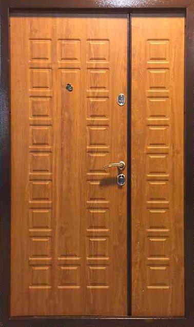 двери входные для дома нестандарт