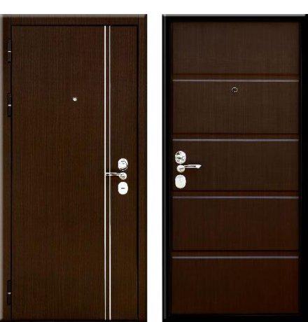 Дверь Белдорс Линия фото