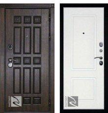 Дверь Кондор Райтвер Спарта