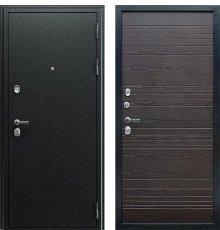 Дверь АСД Next 1 Венге