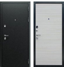 Дверь АСД Next 1 Акация фото
