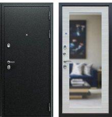 Дверь АСД Next 1 Акация с зеркалом