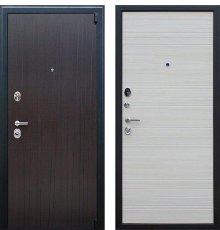 Дверь АСД Next 2 Акация