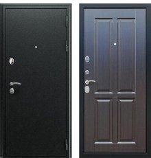 Дверь АСД Прометей 3D Венге