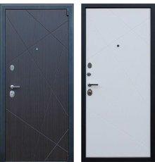 Дверь АСД Вектор Кофе