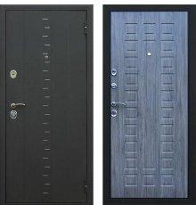 Дверь АСД Агата-3 078