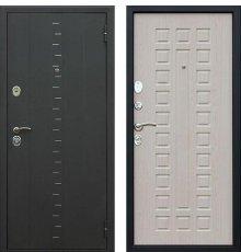 Дверь АСД Агата-3 Беленый дуб