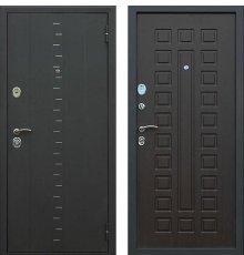 Дверь АСД Агата-3 Венге