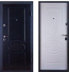 Дверь ЗД Супер Триумф