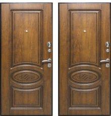 Дверь ЗД Орион фото