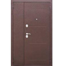 Дверь Цитадель Гарда 1200 Венге