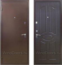 Дверь Меги 131 фото