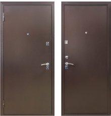 Дверь Меги 134 фото