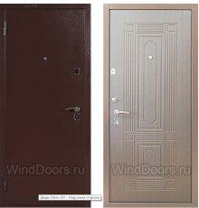 Дверь Меги 381