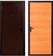 Дверь Меги 060 фото
