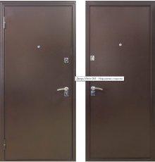 Дверь Меги 064 фото