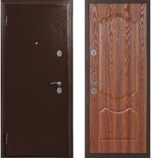 Дверь Меги 592 1022